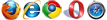 compatible browser